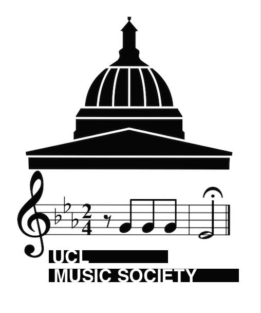 Music Soc