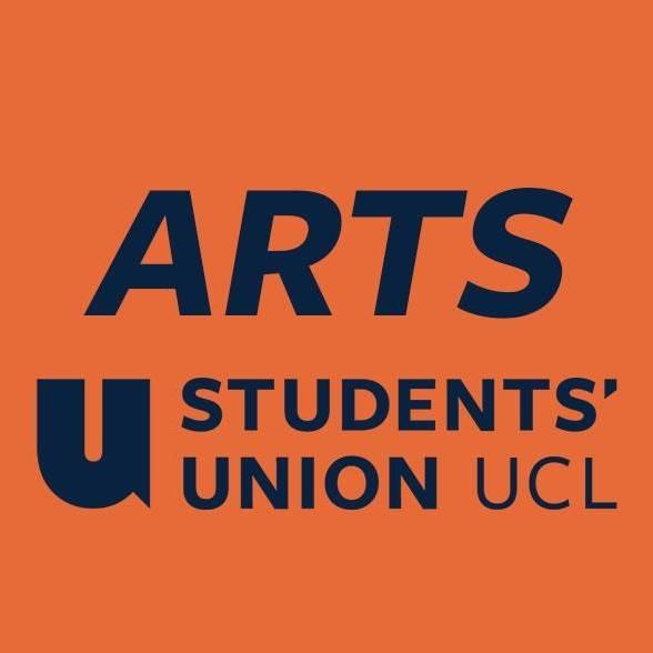 UCL Arts